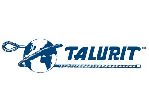 "Фирма ""Talurit AB"", Швеция"