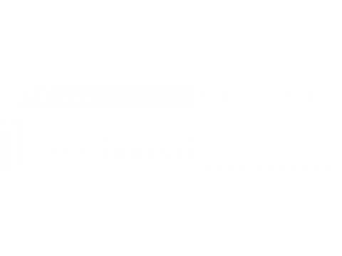 """ГП """"Экспериментальный оптико-механический завод"""" (ЭОМЗ), г.Москва"""