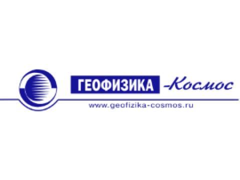 """НПО """"Геофизика"""", г.Москва"""