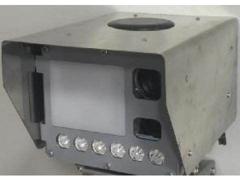Системы измерительные с автоматической фотовидеофиксацией многоцелевые ЛОБАЧЕВСКИЙ