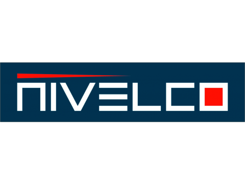"Фирма ""Nivelco Ipari Elektronika Rt (Nivelco Process Control Co.)"", Венгрия"