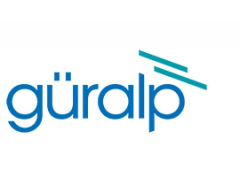 "Компания ""Guralp Systems Limited"", Великобритания"