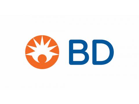 """Компания """"BD"""", Индия"""