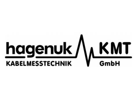 "Фирма ""Hagenuk KMT Kabelmesstechnik GmbH"", Германия"