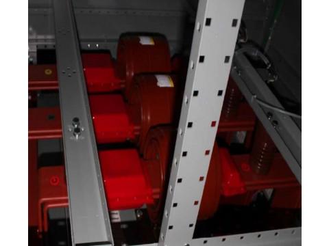 Трансформаторы тока 2CHR-311R, CHR-3113, 2CHR-3113R