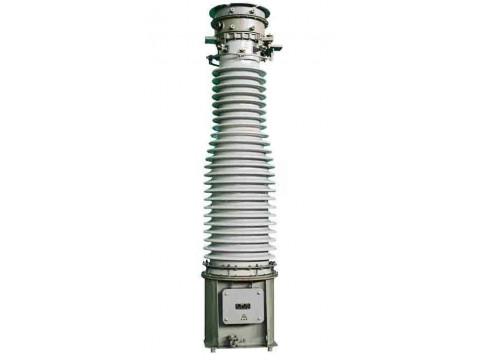 Трансформаторы тока ТФКН-330