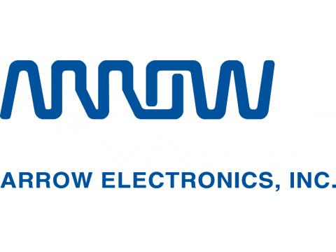 "Фирма ""Arrow-Tech, Inc."", США"