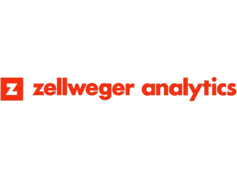 "Фирма ""Zellweger Analytics S.A."", Франция"