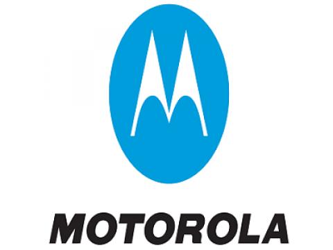 "Фирма ""Motorola"", Израиль"