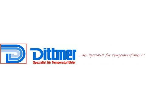 "Фирма ""Dittmer G.b.R."", Германия"