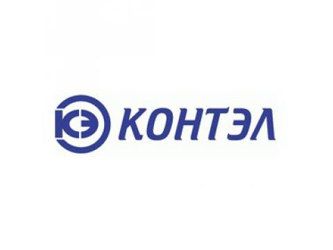 "ООО ""КОНТЭЛ"", г.Владимир"
