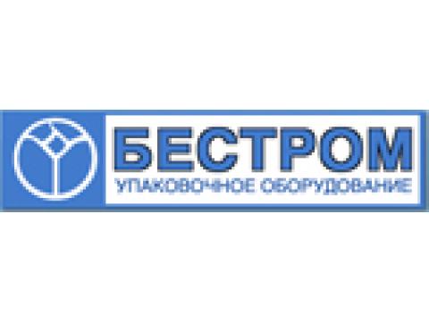 "ЗАО ""Бестром"", г.Красногорск"