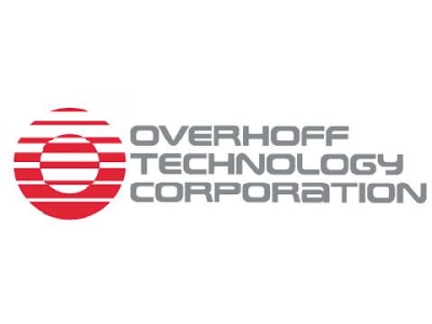 "Фирма ""Overhoff Technology Corporation"", США"
