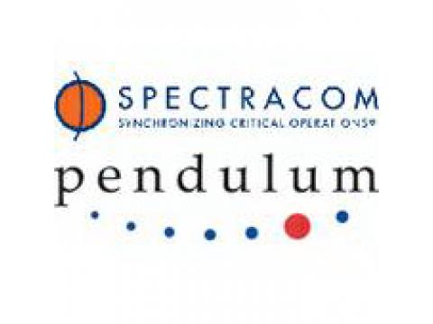 "Фирма ""Pendulum Instruments AB"", Швеция"