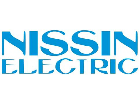 "Фирма ""Nissin Electric Co., Ltd."", Япония"
