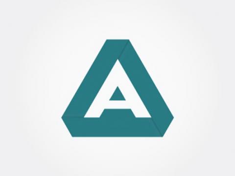 """Фирма """"A&D Scales Co., Ltd."""", Корея"""