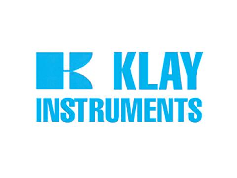 """Фирма """"KLAY-INSTRUMENTS B.V."""", Нидерланды"""