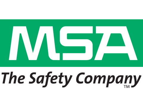 "Фирма ""Mine Safety Appliances Company"", США"