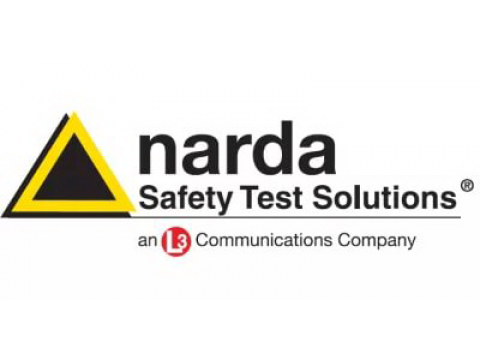 "Фирма ""Narda Safety Test Solutions GmbH"", Германия"