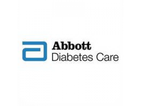 "Фирма ""Abbott Diabetes Care Inc."", США"