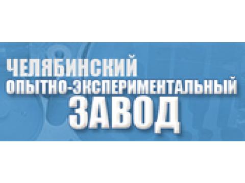 """Опытно-экспериментальный завод """"Геофизприбор"""", Украина, г.Киев"""