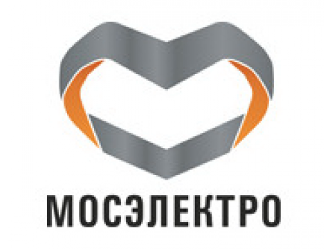 """ООО """"Производственно-строительное предприятие """"МОСЭЛЕКТРО"""", г.Щелково"""