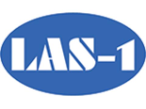 """Компания """"LAS-1"""", Латвия, г.Рига"""