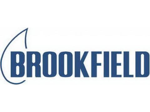 "Фирма ""Brookfield Engineering Laboratories, Inc."", США"