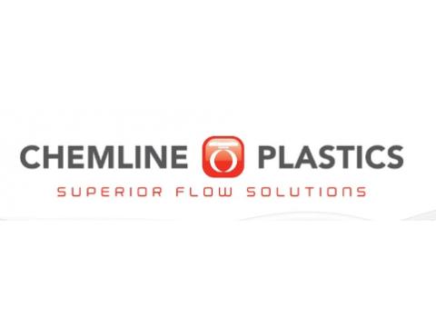 """Фирма """"Chemline Plastics Limited"""", США"""