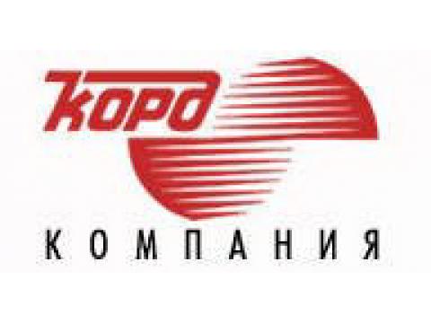 "ООО КБ ""КОРД"", г.Нижний Новгород"