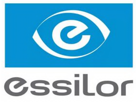"Фирма ""ESSILOR International S.A."", Франция"