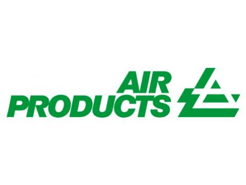"Фирма ""Air Products PLC"", Великобритания"