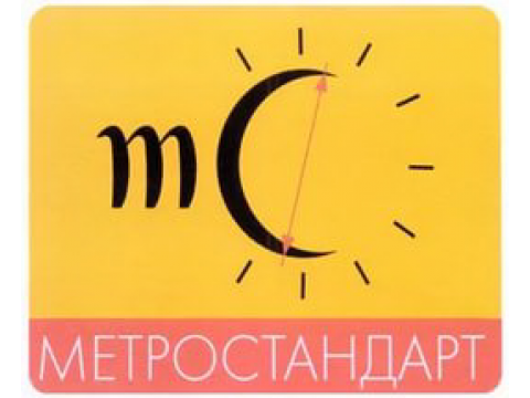"ЗАО ""Метростандарт"", г.Москва"
