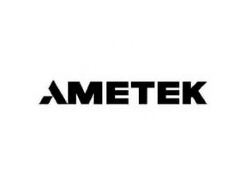 """Фирма """"AMETEK Advanced Measurement Technology (ORTEC)"""", США"""