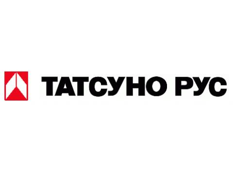 """СП ООО """"С-БЕНЧ"""", г.Рязань"""