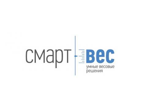 """ООО """"СмартВес"""", г.С.-Петербург"""
