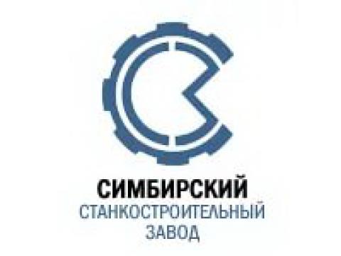 Станкостроительный завод, г.Зарайск