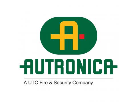 """Фирма """"Autronica Fire and Security AS"""", Норвегия"""