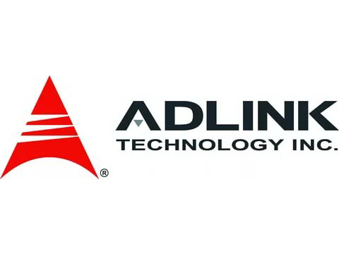 "Фирма ""ADLink Technology Inc."", Тайвань"