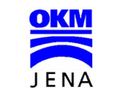 "Фирма ""OKM Optische KMT GmbH"", Германия"