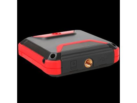 Тепловизоры инфракрасные компактные RGK модели TL-60
