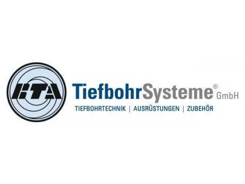 """Фирма """"AEG Kondensatoren und Wandler GmbH"""", Германия"""