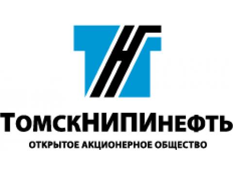 "ООО ""Термекс-II"", г.Томск"
