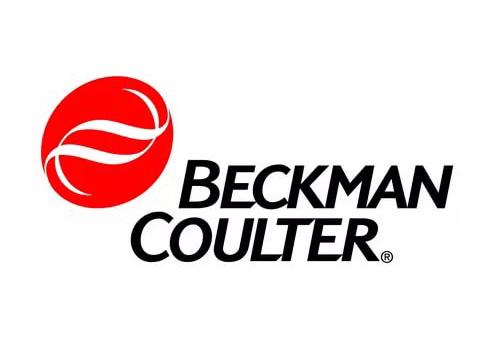 """Фирма """"Beckman Coulter, Inc."""", США"""