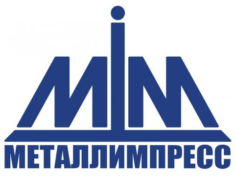"""ООО НПФ """"Промприбор"""", г.Нижний Новгород"""