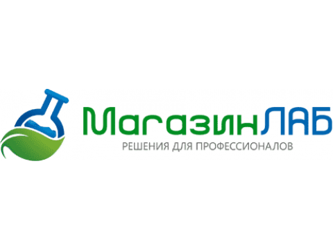 """ООО """"МагазинЛАБ"""", г. Санкт-Петербург"""