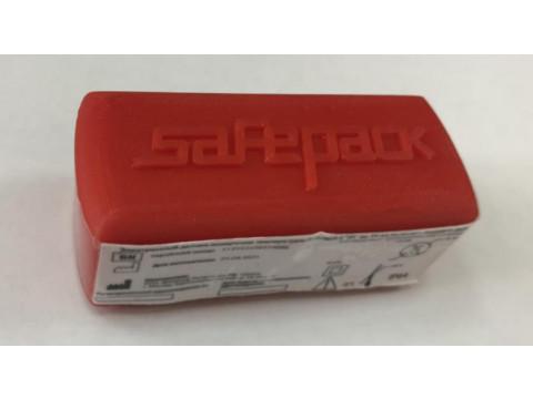 Датчики температуры электронные SAFEPACK S3 BT