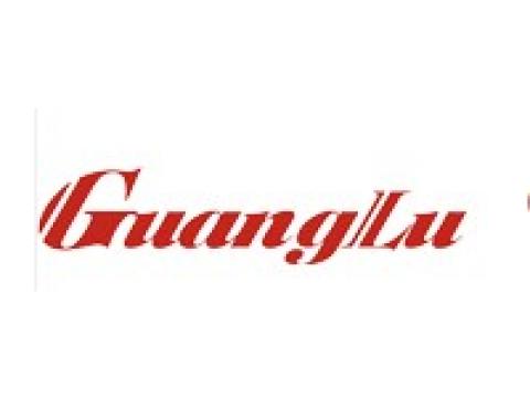 """Фирма """"Guilin Guanglu Measuring Instrument Co., Ltd."""", Китай"""