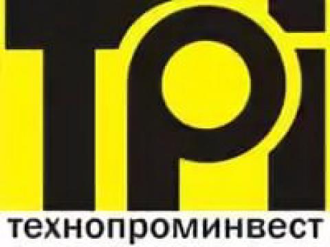 "ООО ""Технопроминвест"", пос.им.Воровского"