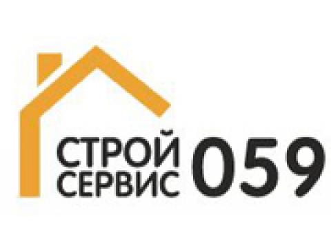 """ООО """"Росметрсервис"""", г.Новосибирск"""